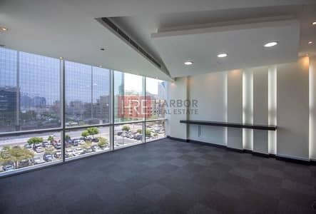 Office for Rent in Sheikh Zayed Road, Dubai - RAMADAN OFFER! Multiple Fitted Office Spaces
