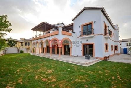 5 Bedroom Villa for Sale in The Villa, Dubai - Well-Maintained 5BR Marbella in Prime Location