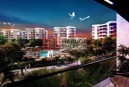 1 Bedroom Apartment for Sale in Dubai World Central, Dubai - Ideal Investment! 1BR with Great ROI!