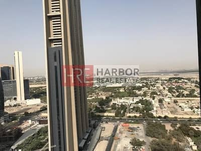 2 Bedroom Flat for Sale in DIFC, Dubai - Furnished Duplex 2BR with Spectacular Panoramic Views