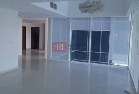 3 Bedroom Apartment for Sale in Business Bay, Dubai - Amazing 3BR Townhouse Apt. with Canal and Burj View