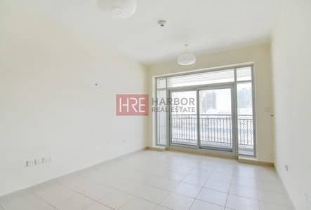 1 Bedroom Apartment for Sale in Downtown Dubai, Dubai - Spacious 1BR Podium Level in Downtown