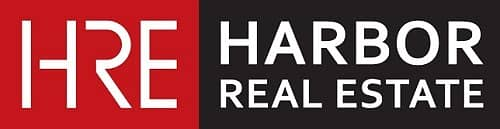 Harbor Real Estate Broker