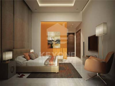 1 Bedroom Apartment for Sale in Dubai Marina, Dubai - Get Your Luxury 1BR Apt with Marina View