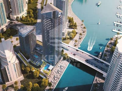 4 Bedroom Apartment for Sale in Dubai Marina, Dubai - Get Your Luxury 4 BR Penthouse Duplex