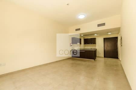1 Bedroom Apartment for Rent in Remraam, Dubai - Two Months Free I Avail Immediately