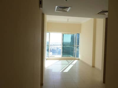 1BHK   Vacant   Balcony   Business Bay