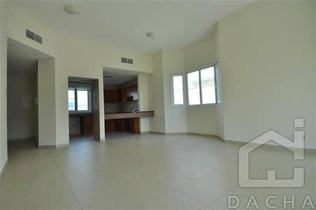 Beautiful one bedroom will natural light