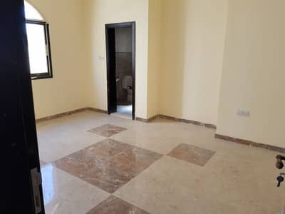 5 Bedroom Villa for Sale in Al Zahraa, Ajman - Amazing Deal! Villa for Sale in Al Zahra, Ajman