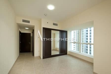 Marina View! Amazing 2 BR for Sale in Elite Residence