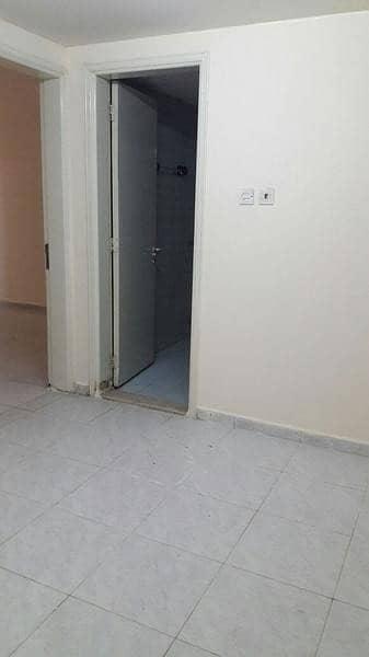 Cheap Price 2Bhk in 27k Al Nahda Sharjah