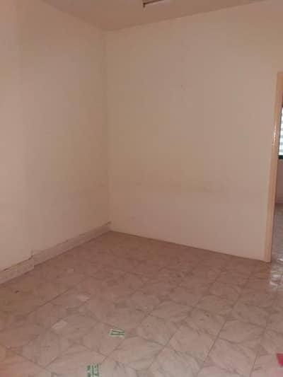Cheap Price 1Bhk in 23k Al Nahda Sharjah