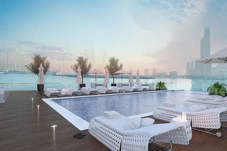 3 Bedroom Flat for Sale in Dubai Marina, Dubai - Marina View | Maid's Room | Payment Plan