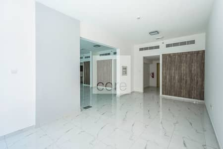 Office for Rent in Umm Suqeim, Dubai - Spacious Fitted Office I Low Floor Avail