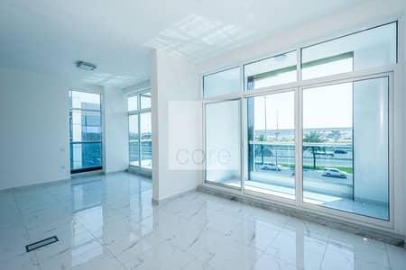 Office for Rent in Umm Suqeim, Dubai - Multiple Sizes Office Avail  I Low Floor