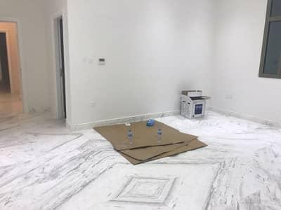 5 Bedroom Villa for Sale in Al Shamkha South, Abu Dhabi - For sale new Villa South al Shamkha never lived in brand new