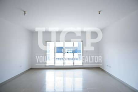 Grd. flr. 3BR  with Terrace and parking!