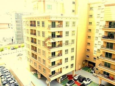 Studio+Balcony | In Gate 1| only in 350k