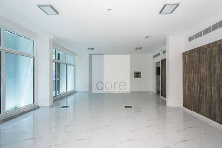 Office for Rent in Umm Suqeim, Dubai - Fitted Office Vacant and Ready to Movein