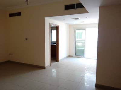 One Month Free!! 2 Bhk In 36k With 12chq\'s  Wardrobes Close To Lu Lu Hyper Market In Al Nahda Sharjah Call Siddiqui
