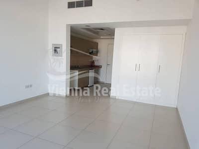 Spacious Building Studio for Rent Al Ghadeer AED 38K