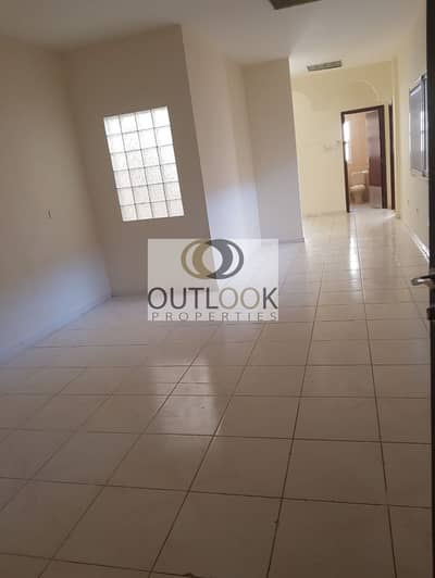SPACIOUS 1 BEDROOM APARTMENT AVAILABLE FOR RENT IN BUR DUBAI
