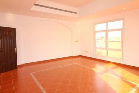 Stylish Big 1 Bed room in Khalifa City A