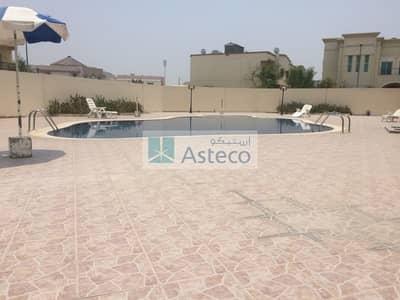 4 Bedroom Villa for Rent in Al Jafiliya, Dubai - Spacious: 4 Bedroom Villas |Shared Pool & Gym in Jafliya