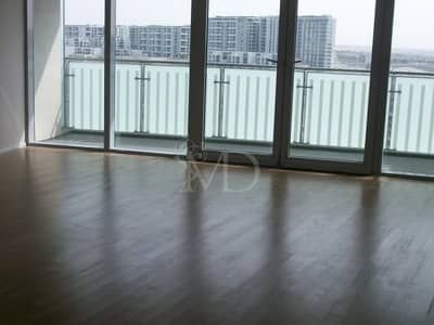 3BR  With Maid's Room And Sea View!!!!!!