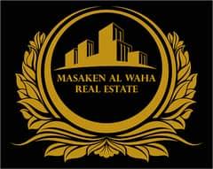 Masaken Al Waha Real Estate