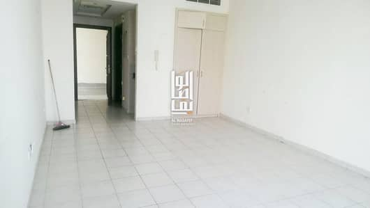 10.5 % ROI  1 BEDROOM FOR SALE IN MEDITERRANEAN CLUSTER DISCOVERY GARDEN