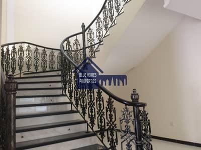 Luxury 4 Bedroom Villa available in Azra