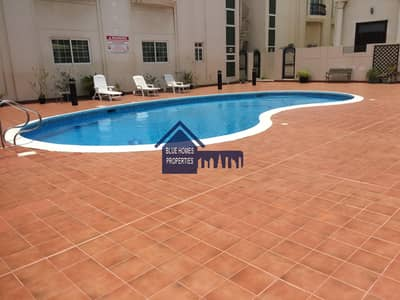 4 Bedroom Compound Villa available in Sharqan