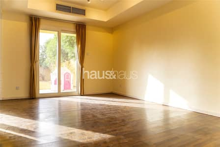 2 bed +Study| Excellent location| Vacant