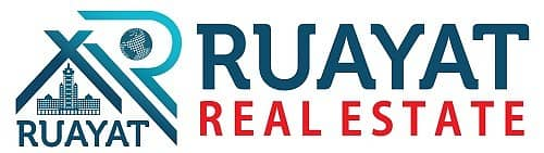Ruayat Real Estate