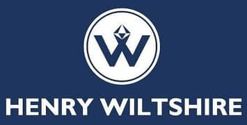 Henry Wiltshire Real Estate