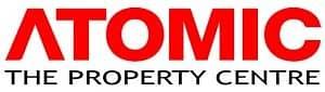 Atomic Properties