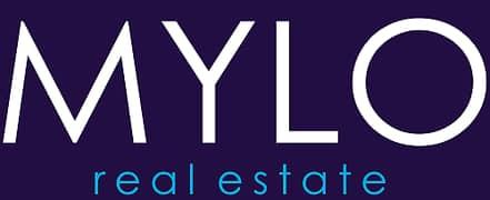 Mylo Real Estate