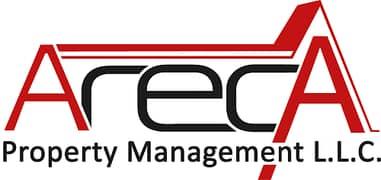 Areca Property Management