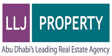 LLJ Property