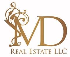 MD Real Estate LLC