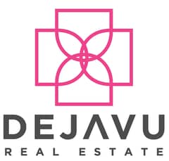 Deja Vu Real Estate Brokers