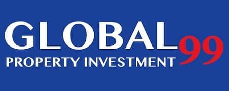 Global 99 Investment