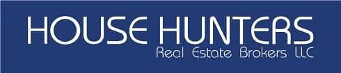 House Hunters Real Estate Brokers LLC