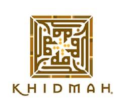 Khidmah LLC