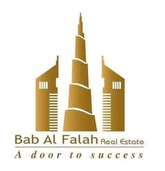 Bab Al Falah Real Estate