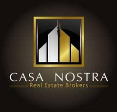 Casa Nostra Real Estate Brokers