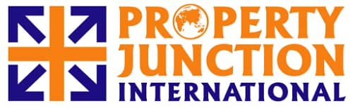 Property Junction International