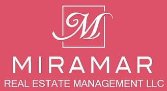 Miramar Real Estate Management