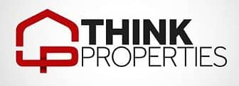 Think Properties Real Estate